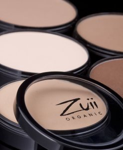 pressed-powder-foundation-creative-1