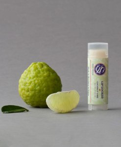 soapwalla-liplocked-coconut-lime