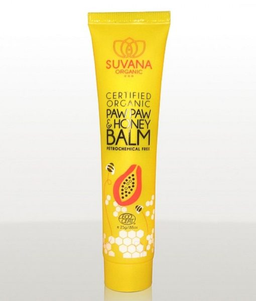 suvana-paw-paw-and-honey-balm-certified-organic-balm-svpp