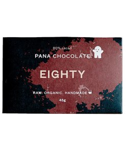 Pana Chocolate Eighty