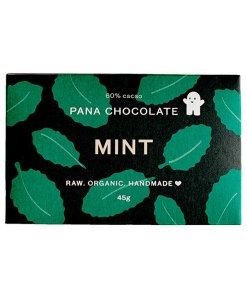Pana Chocolate Mint