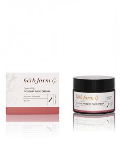 replenishing-rosehip-face-cream