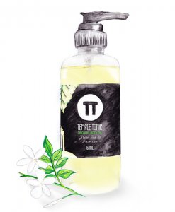 tt-bottle_greentea