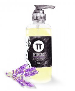 tt-bottle_lavenderrose