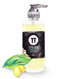 tt-bottle_lemongrass