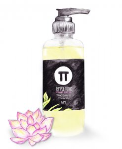 tt-bottle_pinklotus-square