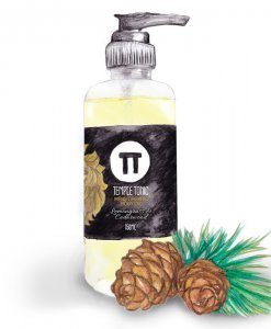 tt-mens-product_lemon-cedar