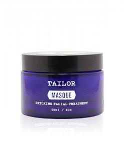 tailor-masque-tailor-skincare