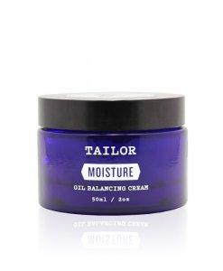 tailor-moisture-tailor-skincare