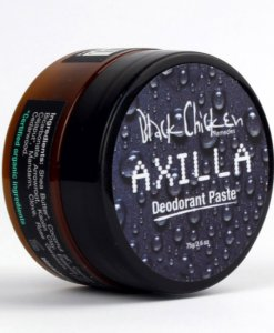 black_chicken_remedies_axilla_deodorant_paste_1