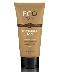 eco-tan-invisible-tan