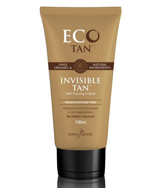 eco-tan-invisible-tan
