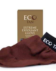 extreme_exfoliant_glove-238x366
