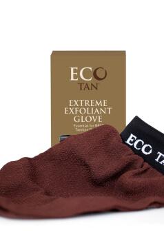 extreme_exfoliant_glove-238×366