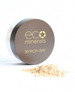 illuminating-powder-eco-minerals