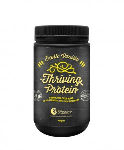 thriving-protein-exotic-vanilla