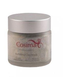 Cosima Skincare Refining Clay Mask