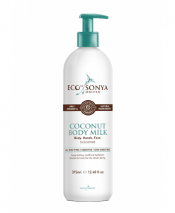 eco_tan_coconut_body_milk_nourishing_moisturiser_375ml_1-jpg