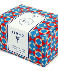 Tsuno Regular Pads
