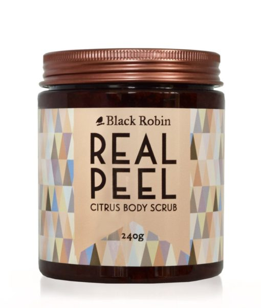 Black-Robin-Real-Peel-scrub_1024x1024