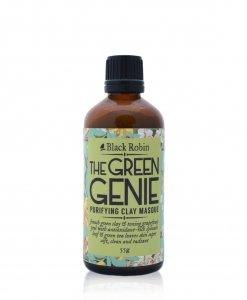 green-genie