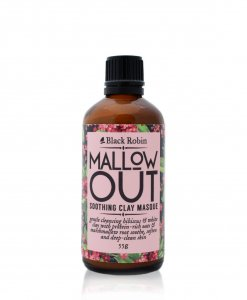 mallow-out