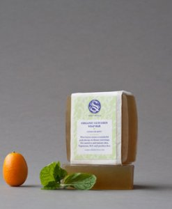 soapwalla-soap-bar-citrus-mint