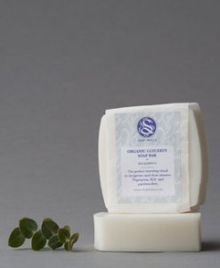 soapwalla-soap-bar-eucalyptus