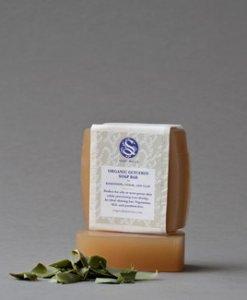 soapwalla-soap-bar-rosewood-cedarwood-clay