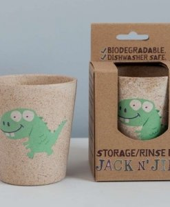 jack-n-jill-storage-rinse-biodegradable-cup-dino