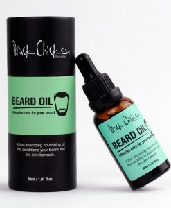 black_chicken_remedies_beard_oil