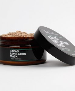 black_chicken_remedies_cacao_revelation_mask_2