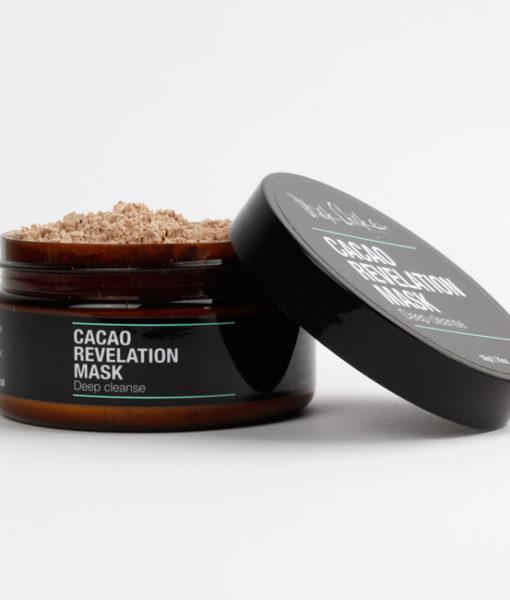 black_chicken_remedies_cacao_revelation_mask_2