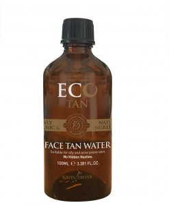eco-tan-face-tan-water
