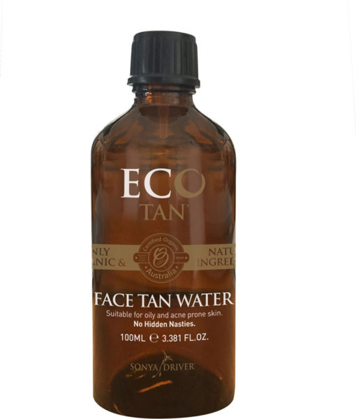 eco-tan-face-tan-water