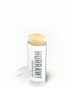 Hurraw Unscented NZ