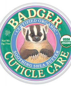 badger-balm-cuticle-care