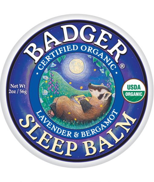 badger_balm_sleep_balm_56g_1367945613