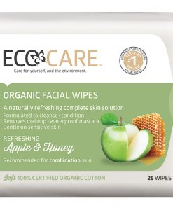 ecocare_organicfacialwipes_applehoney_2015_rgb1
