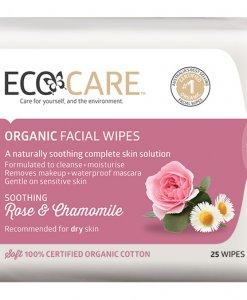 ecocare_organicfacialwipes_rosechamomile_2015_rgb