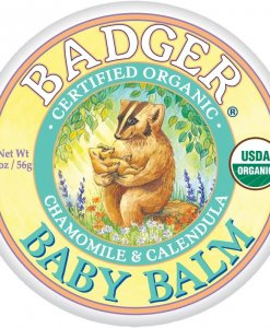 badger_baby_balm_800