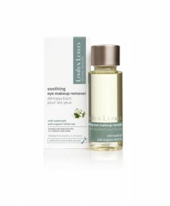 Linden Leaves Soothing Eye Makeup Remover