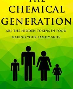 chemical-generation-510x770-1