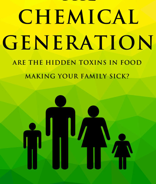 chemical-generation-510×770-1