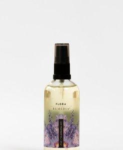 lavender-hair-oil-2