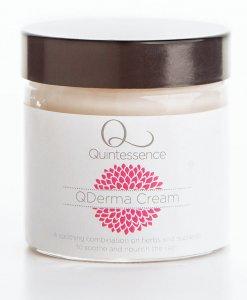 Qbaby QDerma Cream