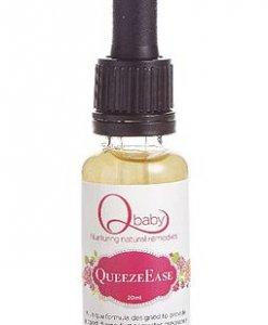 Qbaby QueezeEase Drops