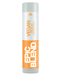 epic-blend-vegan-lip-balm-peach