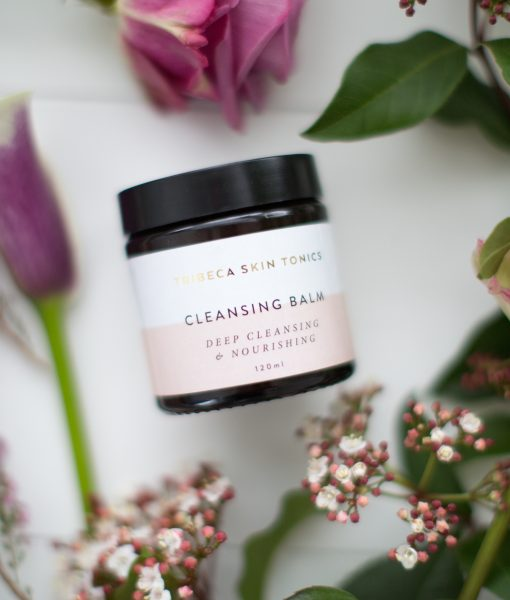 Tribeca Cleansing Balm NZ