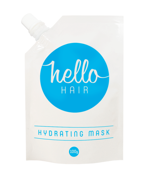 hydrating-mask